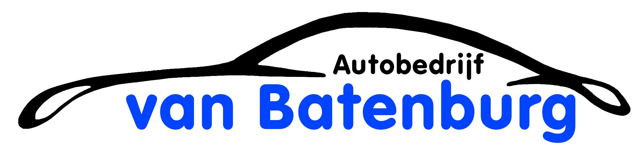 Autobedrijf van Batenburg | Den Haag