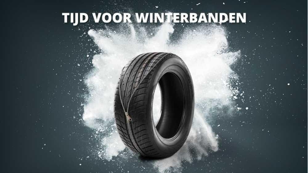 winterbanden-wissel3-Autobedrijf-van-Batenburg