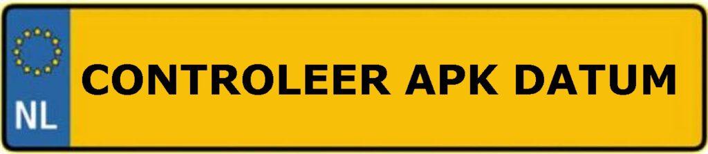 controleer-APK-Autobedrijf-van-Batenburg