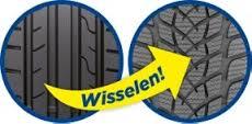 winterbanden-wissel-Autobedrijf-van-Batenburg