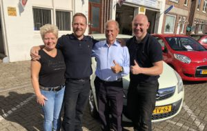Autobedrijf-van-Batenburg-Den-Haag